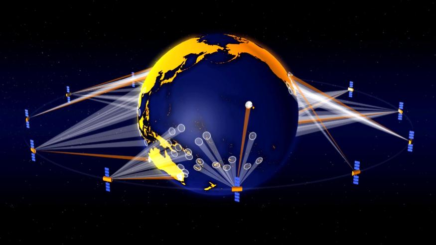 o3b-network-satellite-fleet-image
